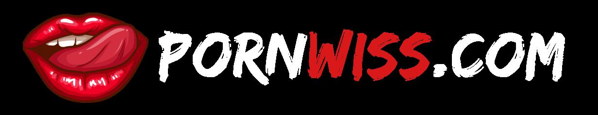 PornWiss.com